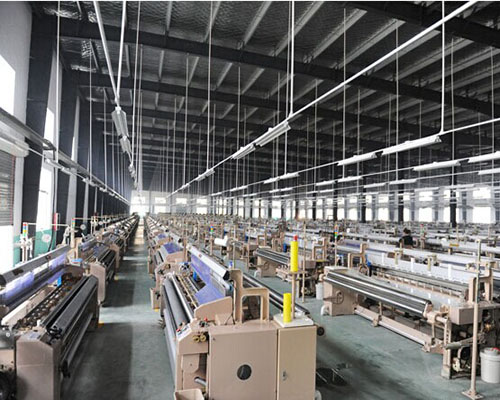 原材料工业
